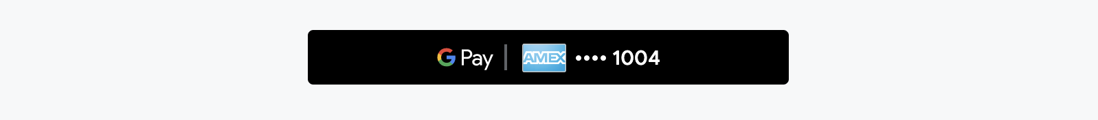 G_Pay_Button.png