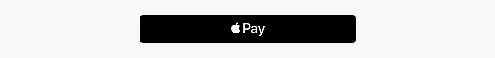 Apple_Pay_Button.png